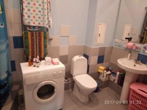 Квартира Ахматової Анни, 13, Київ, Z-508876 - Фото 12