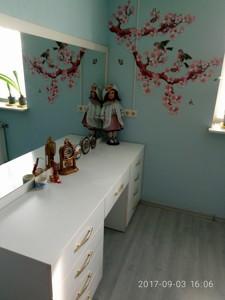 Квартира Ахматової Анни, 13, Київ, Z-508876 - Фото 7