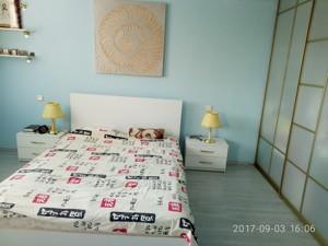 Квартира Ахматової Анни, 13, Київ, Z-508876 - Фото 6