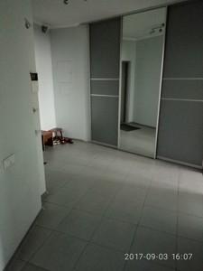 Квартира Ахматової Анни, 13, Київ, Z-508876 - Фото 14