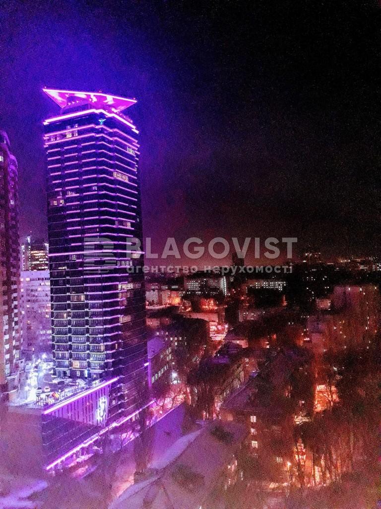 Квартира H-43604, Панаса Мирного, 28а, Киев - Фото 35