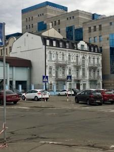 Нежилое помещение, Сковороды Григория, Киев, R-24815 - Фото 16