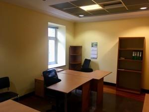Нежилое помещение, Сковороды Григория, Киев, R-24815 - Фото 6
