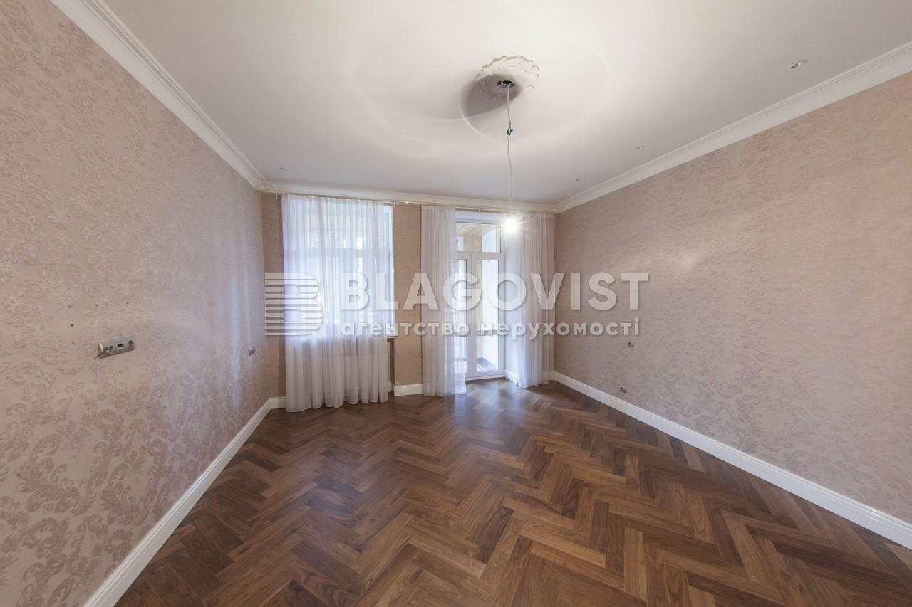 Квартира M-34708, Пирогова, 2, Киев - Фото 5