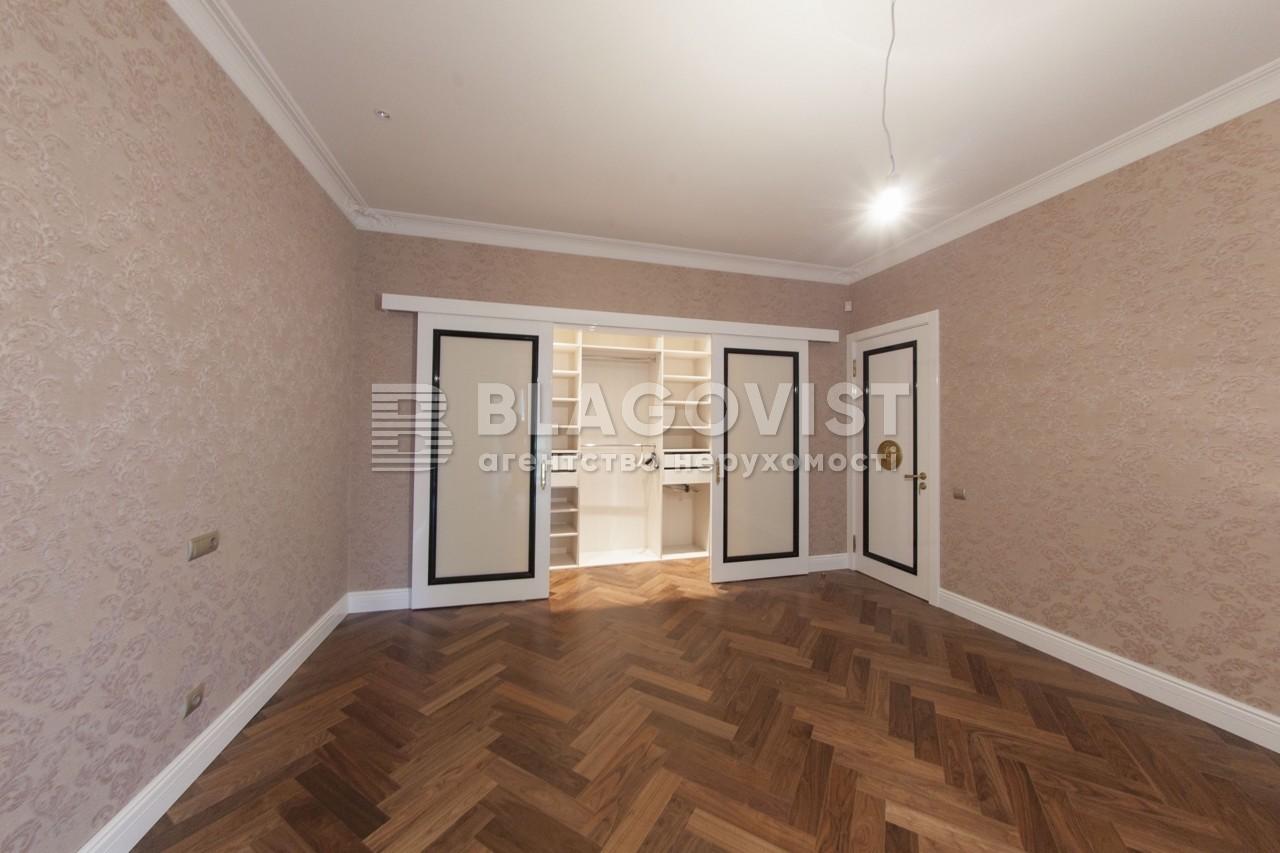 Квартира M-34708, Пирогова, 2, Киев - Фото 6