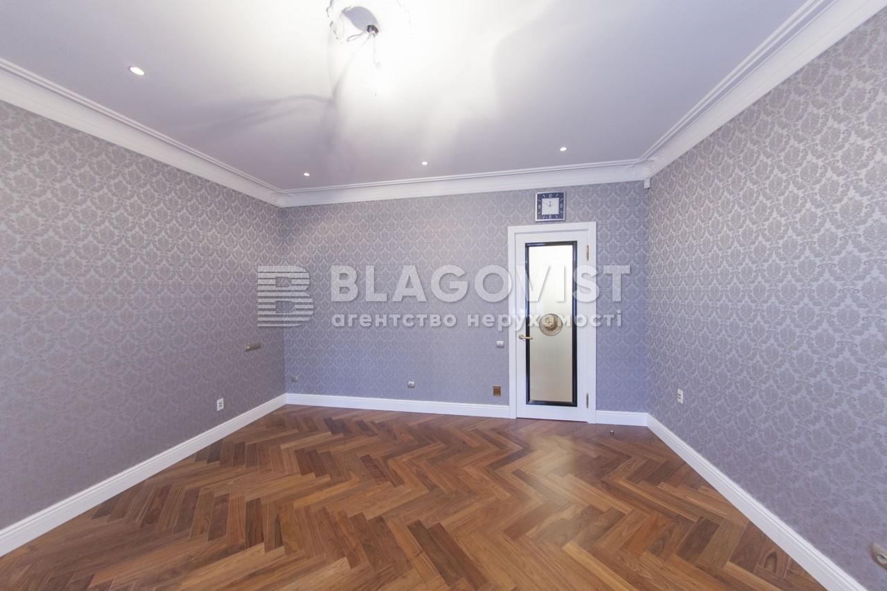 Квартира M-34708, Пирогова, 2, Киев - Фото 8