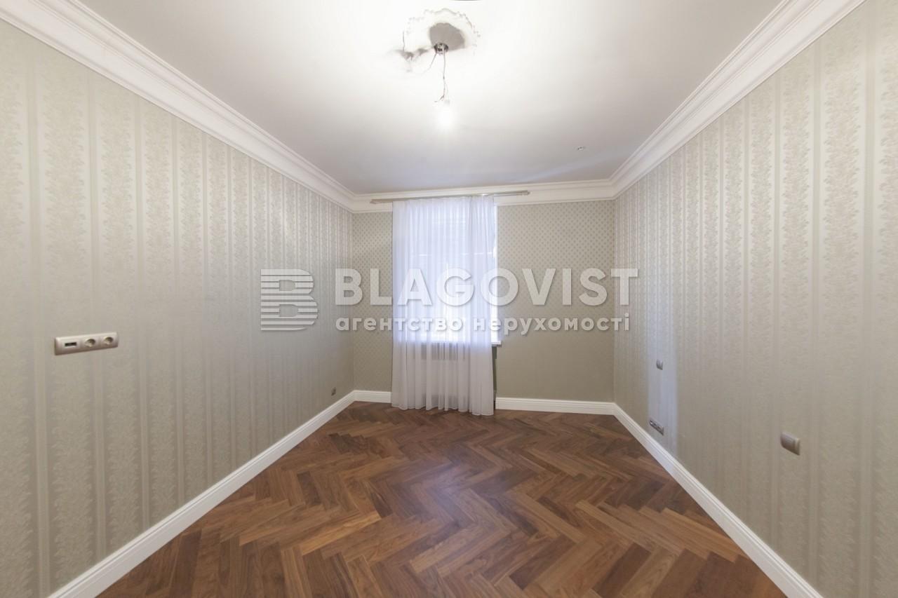 Квартира M-34708, Пирогова, 2, Киев - Фото 9