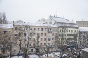 Квартира M-34708, Пирогова, 2, Киев - Фото 22
