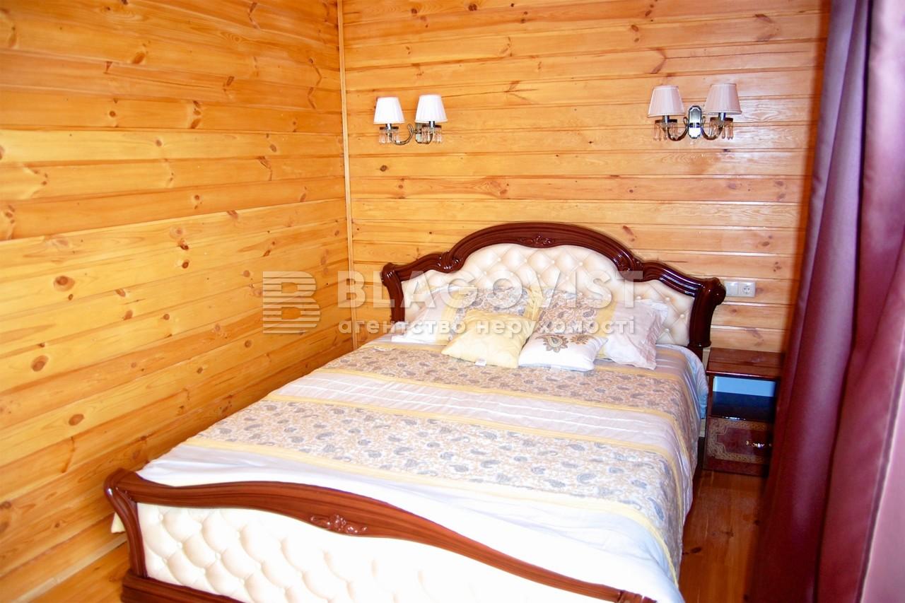 Будинок M-34726, Осещина - Фото 3