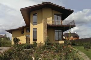 Дом Гореничи, Z-1455127 - Фото 5