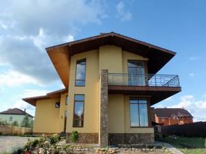 Будинок Гореничі, Z-1455127 - Фото