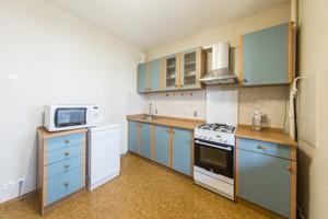 Квартира R-23689, Гмыри Бориса, 5, Киев - Фото 20
