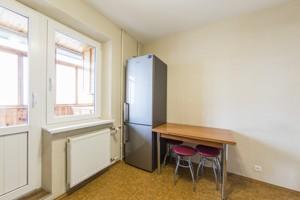 Квартира R-23689, Гмыри Бориса, 5, Киев - Фото 19