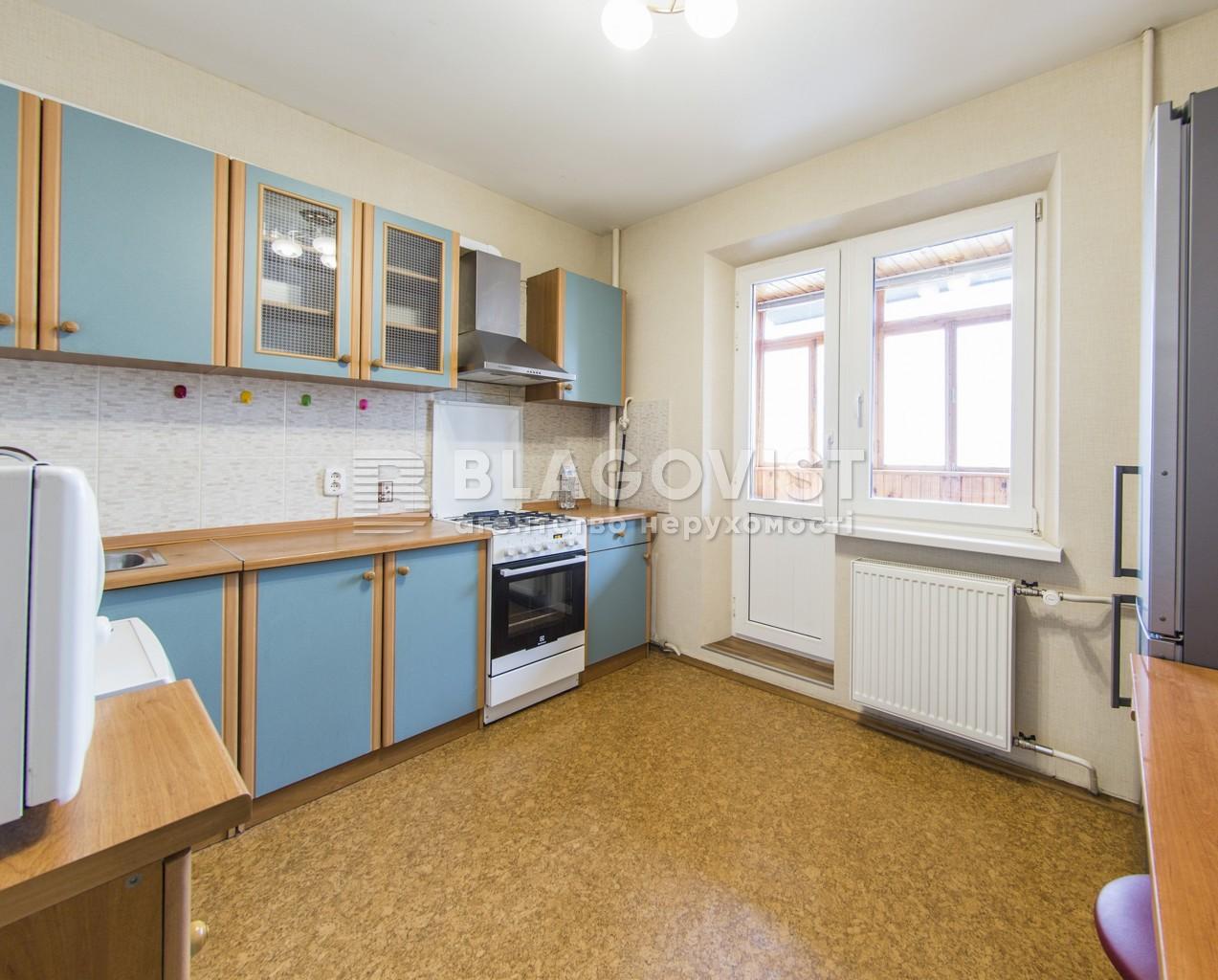 Квартира R-23689, Гмыри Бориса, 5, Киев - Фото 18