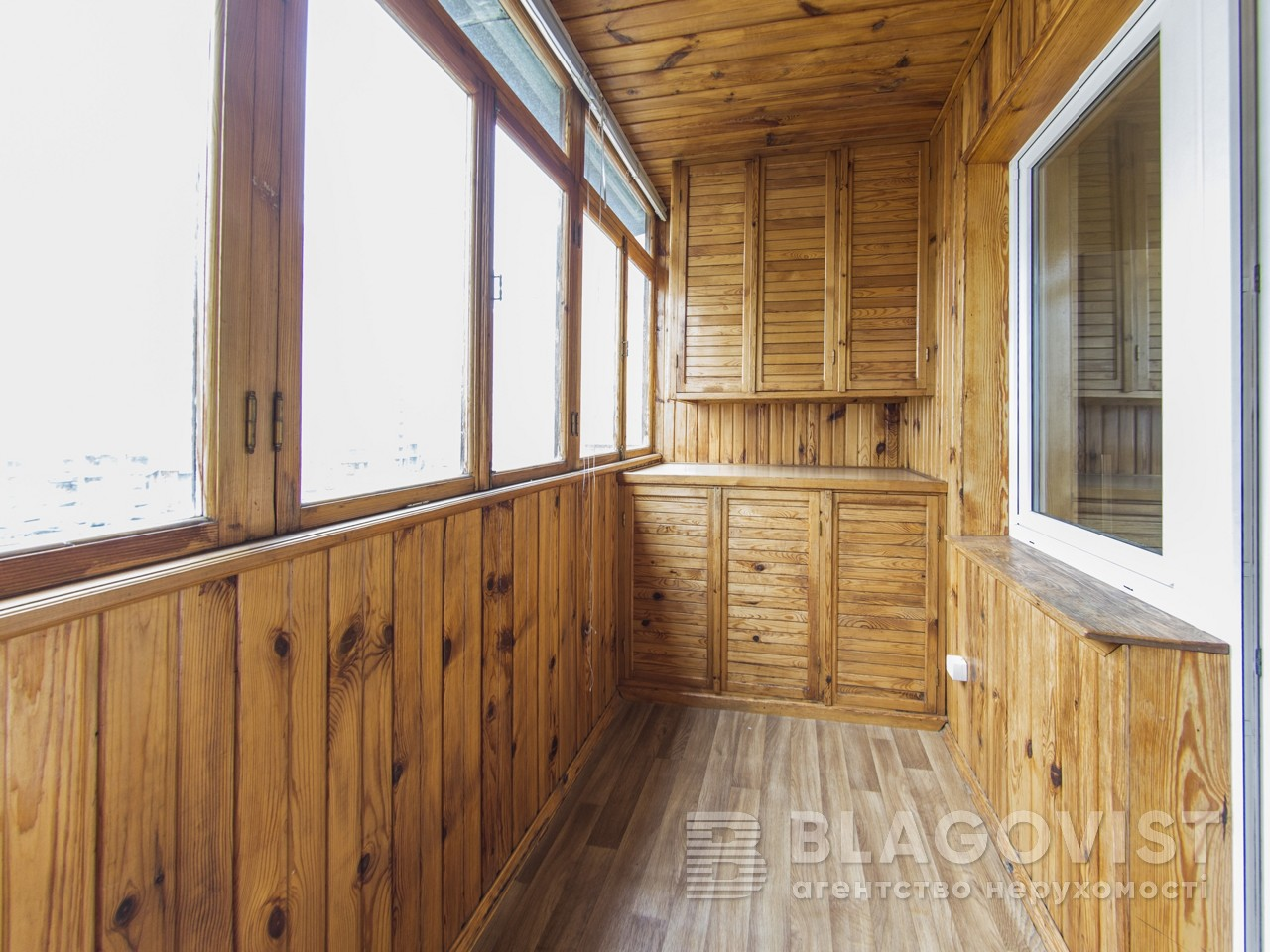 Квартира R-23689, Гмыри Бориса, 5, Киев - Фото 26