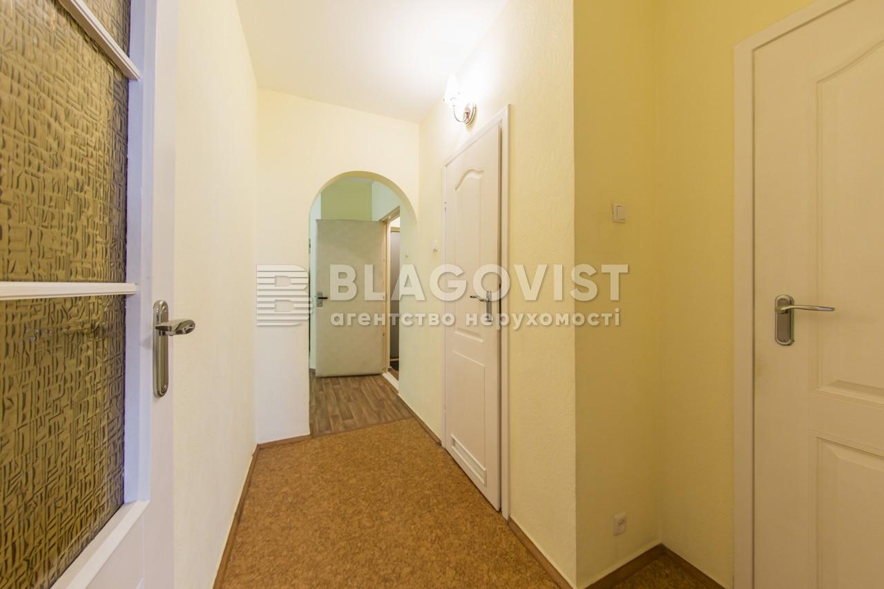 Квартира R-23689, Гмыри Бориса, 5, Киев - Фото 32