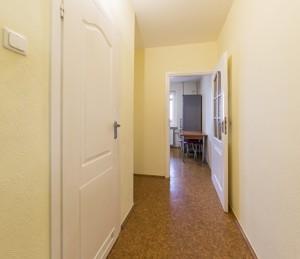 Квартира R-23689, Гмыри Бориса, 5, Киев - Фото 31