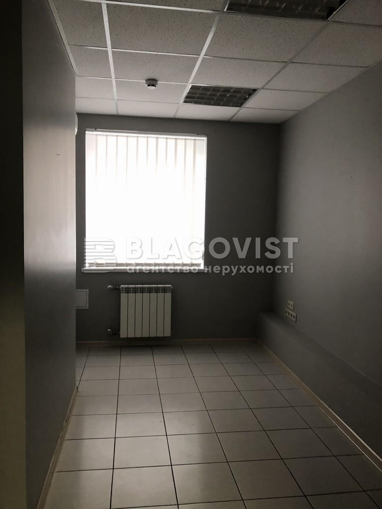 Нежилое помещение, Винниченко Владимира (Коцюбинского Юрия), Киев, H-43633 - Фото 7