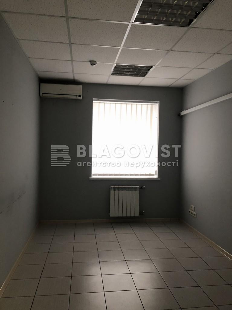 Нежилое помещение, Винниченко Владимира (Коцюбинского Юрия), Киев, H-43633 - Фото 8