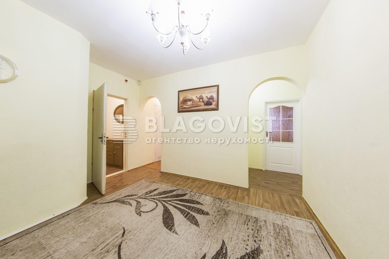 Квартира R-23689, Гмыри Бориса, 5, Киев - Фото 29