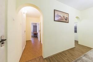 Квартира R-23689, Гмыри Бориса, 5, Киев - Фото 30