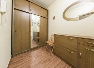 Квартира R-23689, Гмыри Бориса, 5, Киев - Фото 33