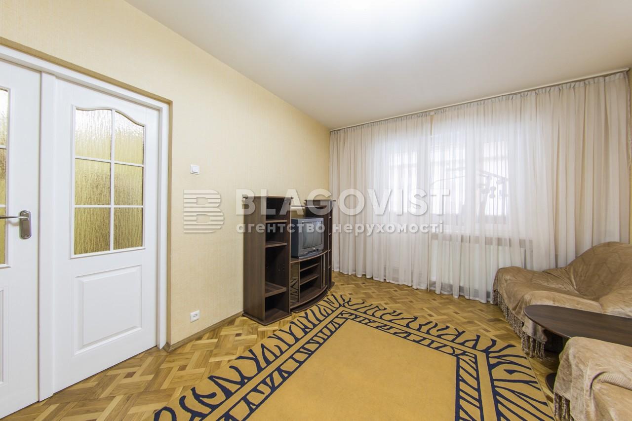 Квартира R-23689, Гмыри Бориса, 5, Киев - Фото 7