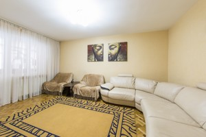 Квартира R-23689, Гмыри Бориса, 5, Киев - Фото 1