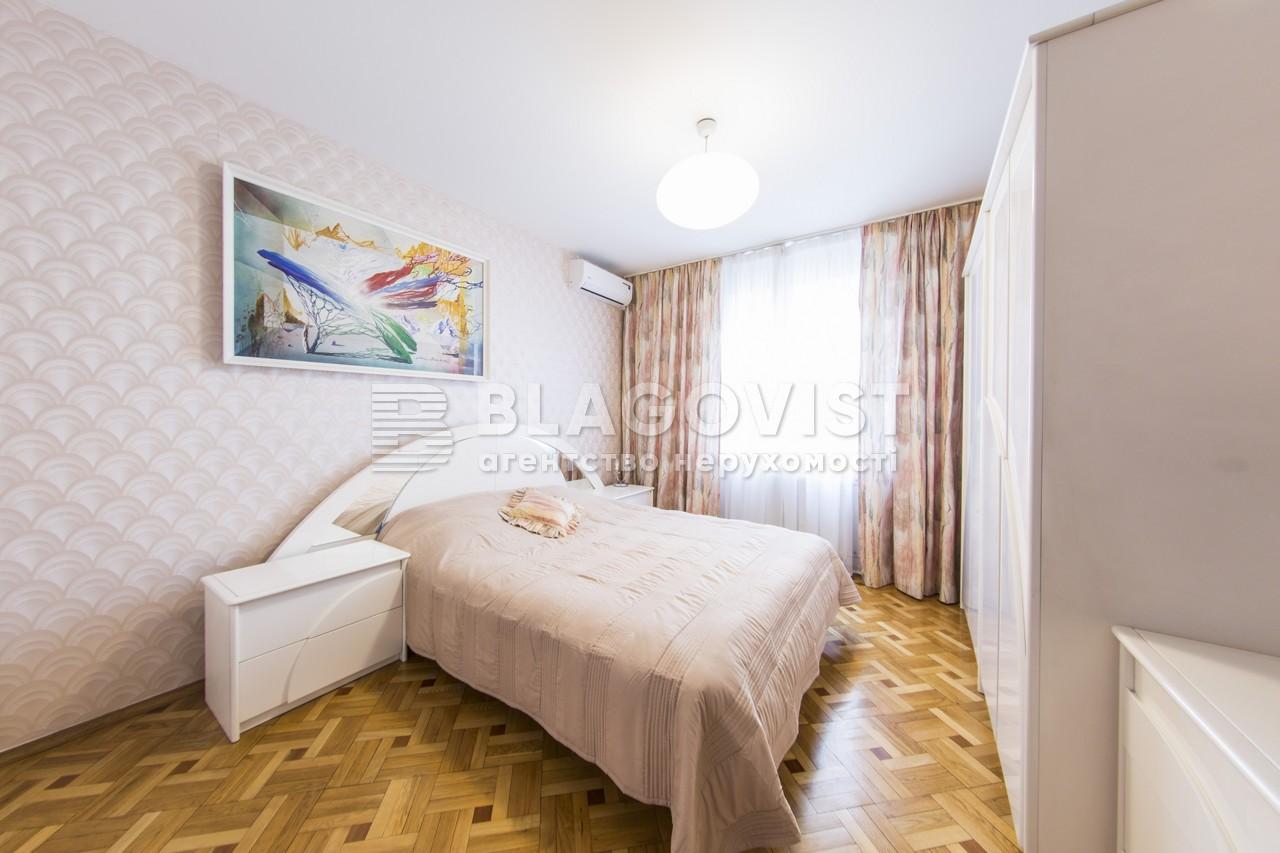 Квартира R-23689, Гмыри Бориса, 5, Киев - Фото 10