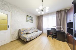 Квартира R-23689, Гмыри Бориса, 5, Киев - Фото 14