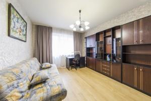 Квартира R-23689, Гмыри Бориса, 5, Киев - Фото 13