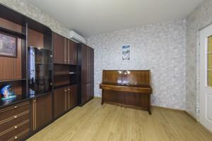 Квартира R-23689, Гмыри Бориса, 5, Киев - Фото 15