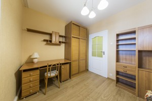 Квартира R-23689, Гмыри Бориса, 5, Киев - Фото 16
