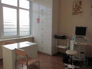 Нежилое помещение, R-24537, Бажана Николая просп., Киев - Фото 8