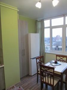 Квартира Юнацька, 19, Київ, Z-502670 - Фото 8
