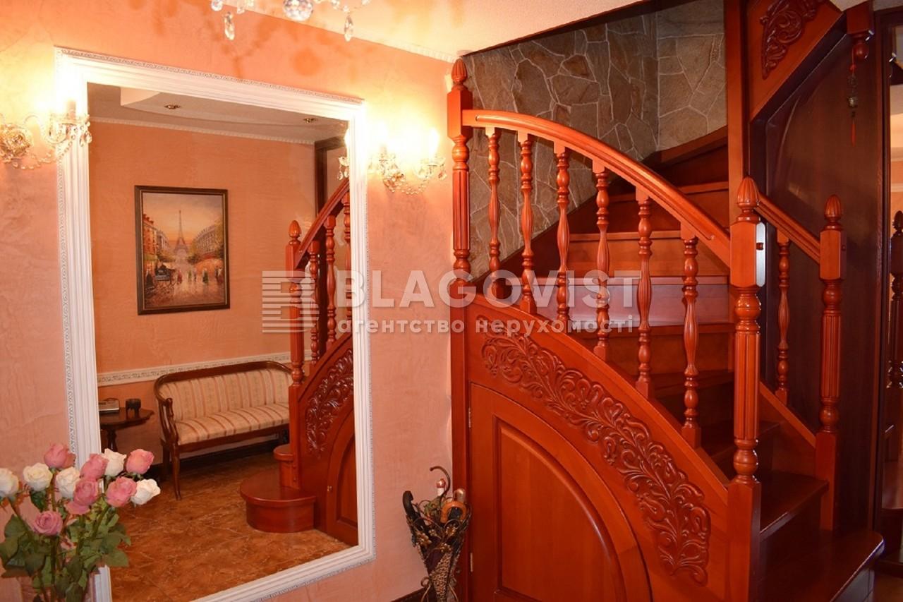 Квартира E-38291, Коласа Якуба, 2, Киев - Фото 21