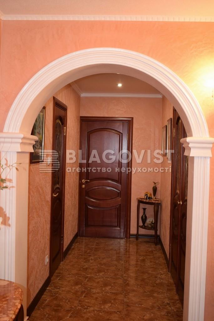 Квартира E-38291, Коласа Якуба, 2, Киев - Фото 24