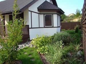 Дом Ватутина, Лесники (Киево-Святошинский), R-24856 - Фото 16