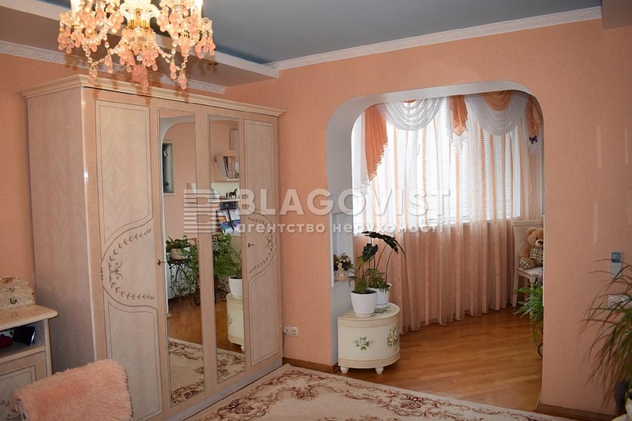 Квартира E-38291, Коласа Якуба, 2, Киев - Фото 14