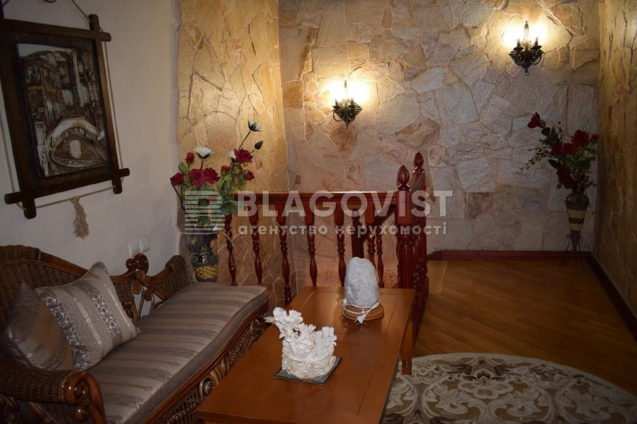 Квартира E-38291, Коласа Якуба, 2, Киев - Фото 22