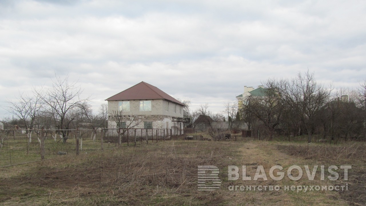 Дом F-41361, Вишенки - Фото 1