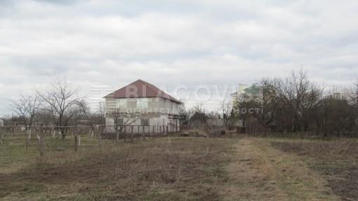 Будинок, F-41361