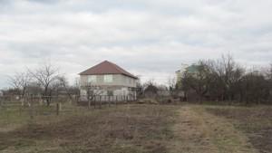 Дом Вишенки, F-41361 - Фото 1