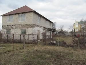Дом Вишенки, F-41361 - Фото 12