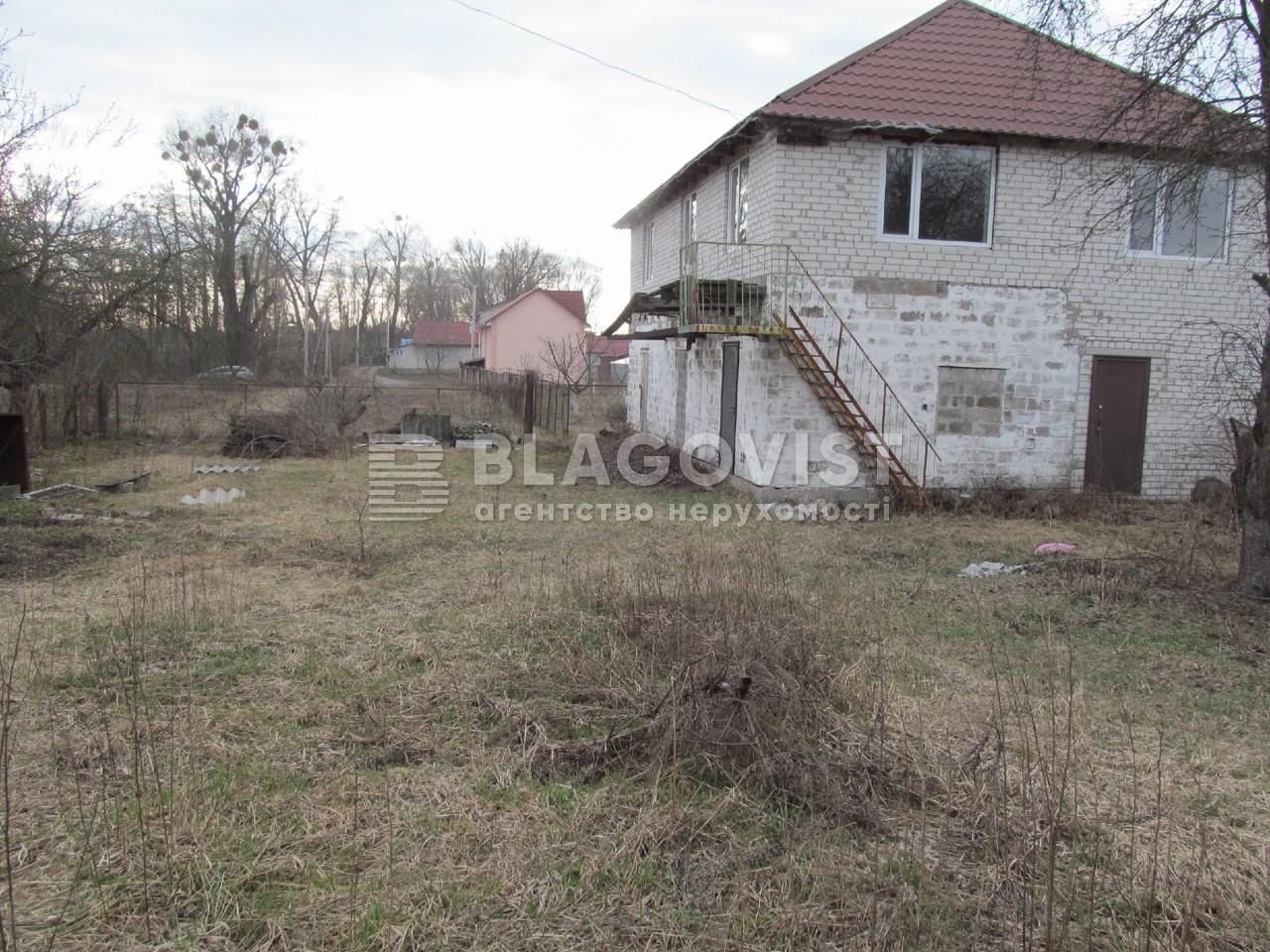 Дом F-41361, Вишенки - Фото 8