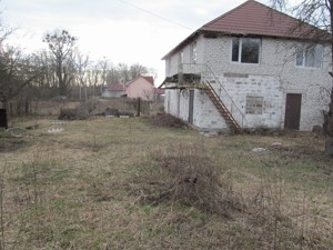 Дом Вишенки, F-41361 - Фото 13