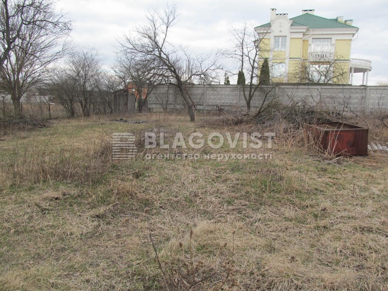 Дом F-41361, Вишенки - Фото 9