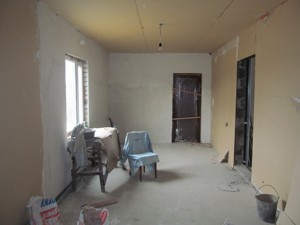 Дом Вишенки, F-41361 - Фото 6