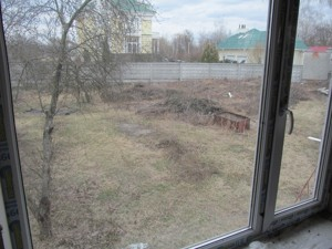 Дом Вишенки, F-41361 - Фото 8