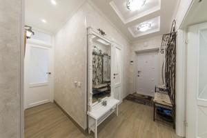 Квартира Франко Ивана, 3, Киев, Z-363044 - Фото 28